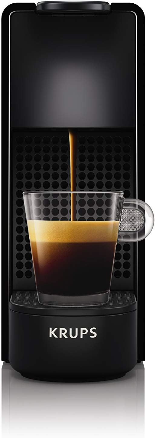 מכונת קפה Nespresso Essenza Mini